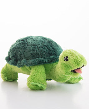 Eloise Skipperdee Plush Turtle