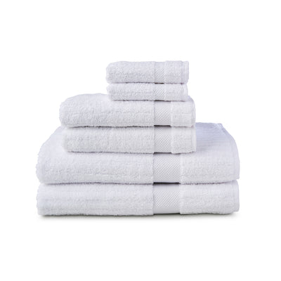 Towel Bundle