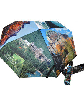 Picture Umbrella