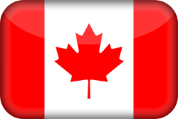 Visit our Canada Store!