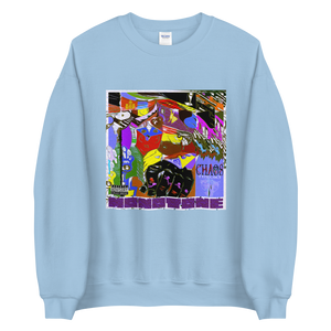 Open image in slideshow, Crewneck Sweaters