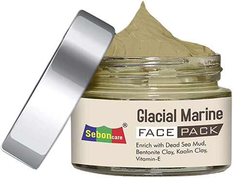 Natural Face Masks for Healthy and Glowing Skin
