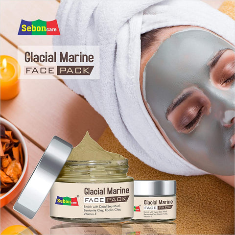 Best Brightening Face Masks And Packs Online