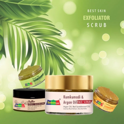 Best face cream for sensitive and oily skin online at best rate