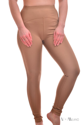 Leggings Venere