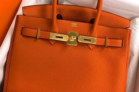 hermes togo leather bags