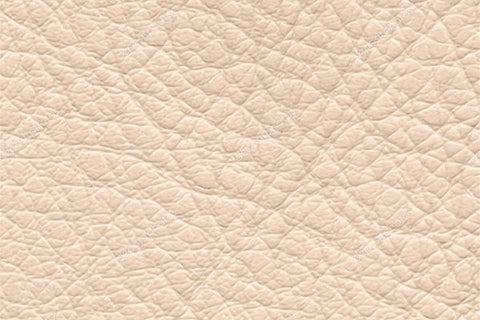 leather trend of 2021 beige leather
