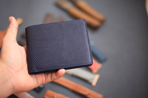 leather type for men wallets 2021