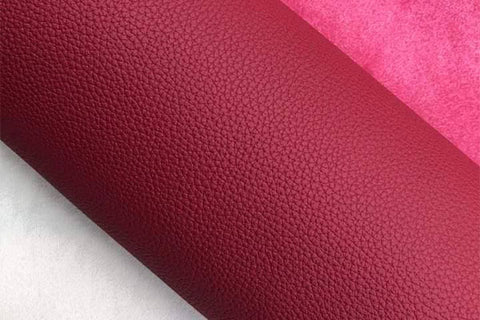 hermes leather production
