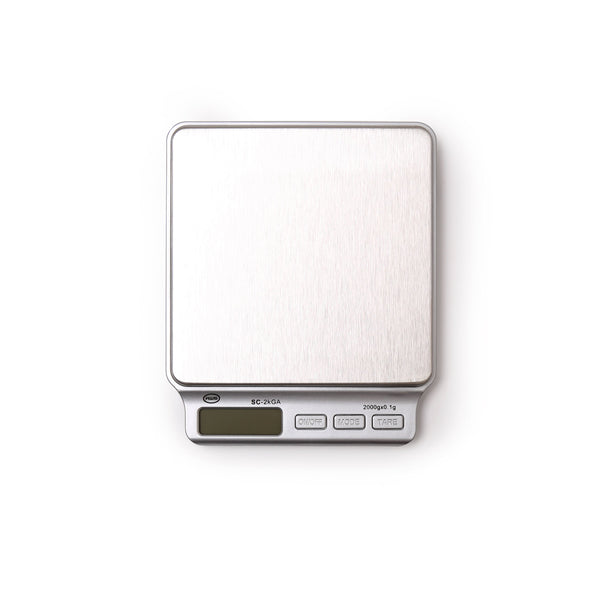 American Weigh Balance|American Weigh Scale