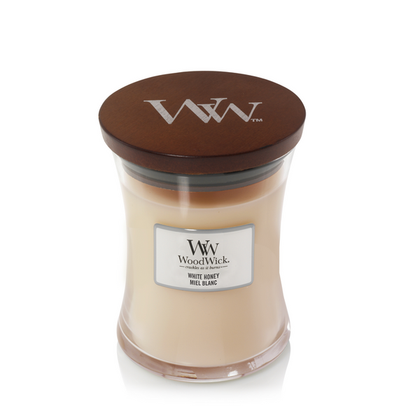 WW White Honey Medium