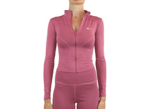 Lade das Bild in den Galerie-Viewer, Freedom Jacket - Pink