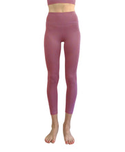 Load image into Gallery viewer, Freedom 7/8 Leggings - Pink