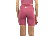 Load image into Gallery viewer, Freedom Shorts - Pink