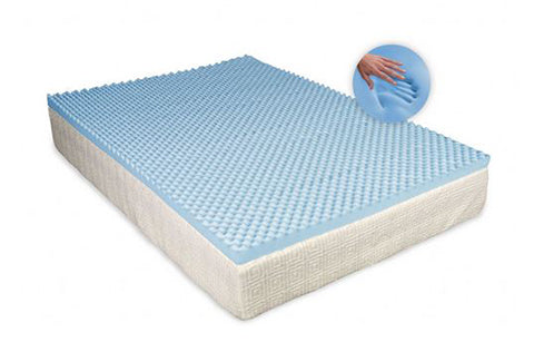 5 Reasons to Buy a Coolblue Mattress Topper