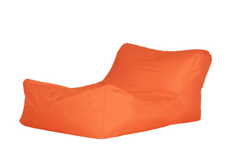 Enjoy Summer with our Comfy and Stylish Bean Bag Range!
