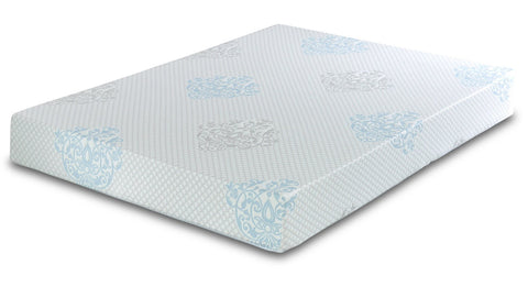Value Laytech Foam Mattress