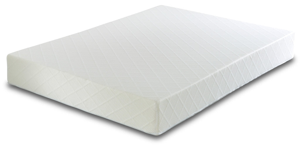 Savers Memory Foam Mattress