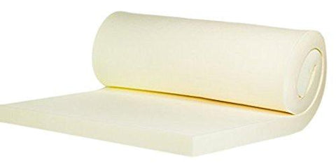 Visco Therapy™ Memory Foam Topper 500