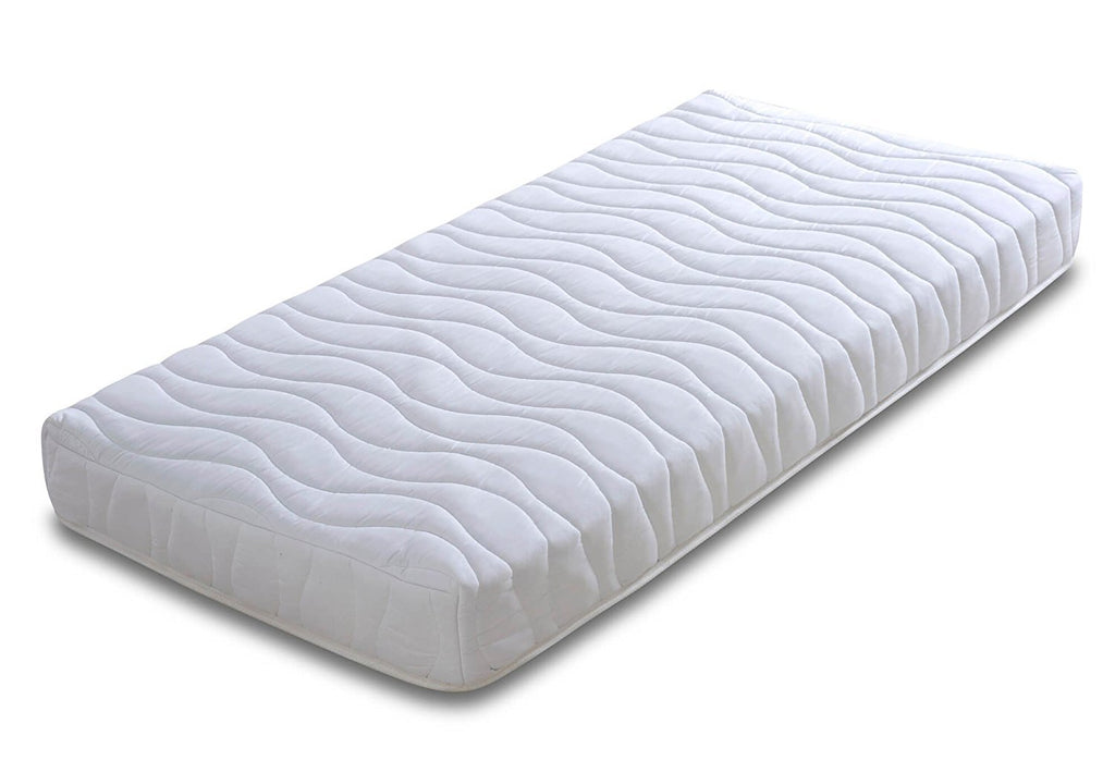 Visco Therapy™ F10 Budget Mattress