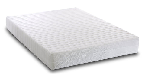 Visco Therapy™ 7 Zone Memory Foam Mattress