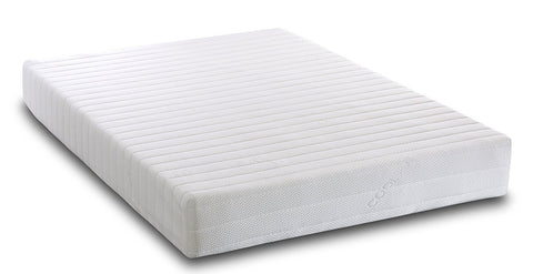 Visco Therapy™ 3 Zone Memory Foam Mattress