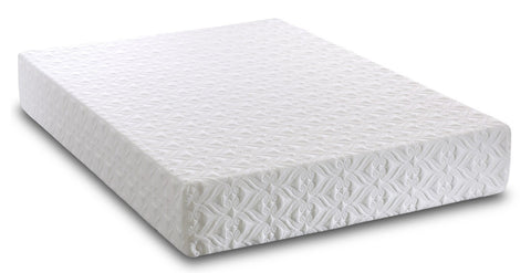Anniversary Memory Foam Supreme Mattress