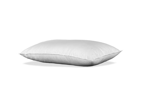 Bounce Back Pillow Bundle