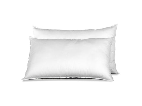 Deep Sleep Pillows Deal Set