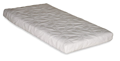 Classic Foam Cot Mattress