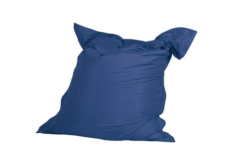 Water Resistant Small Slab Bean Bag
