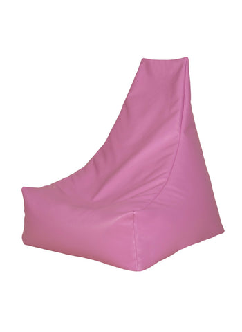 PU Leather GPod Bean Bag