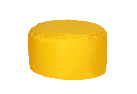 Water Resistant Kidz Pod Bean Bag Stool/Chair