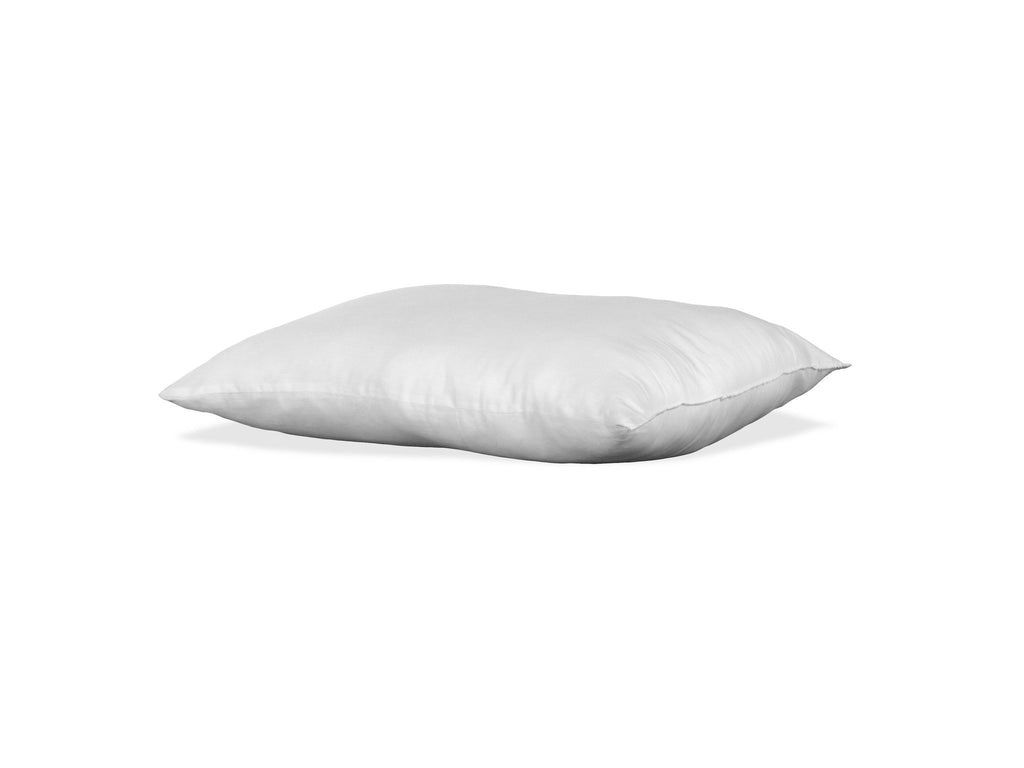 Essentials Fibre Pillow Bundle