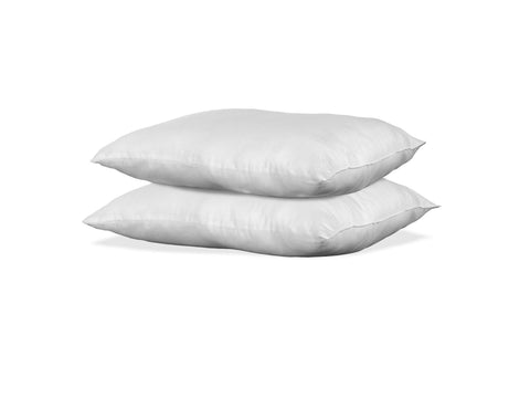Essentials Fibre Pillows Deal Set