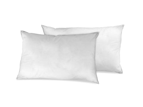 Soft Touch Pillows Deal Set