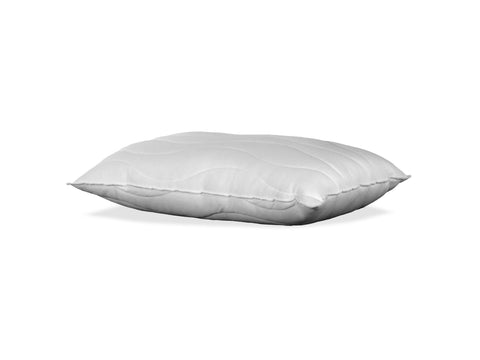 Luxury Memory Flake Pillow Bundle