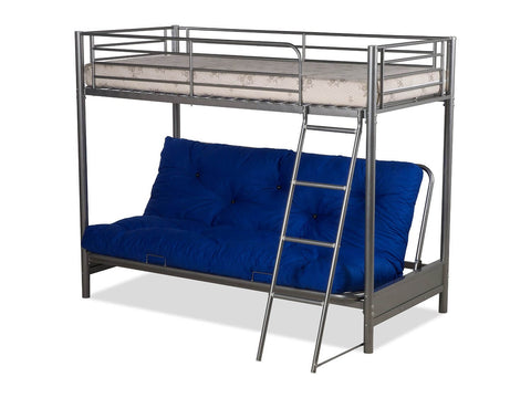 Filton Futon Bunk Bed