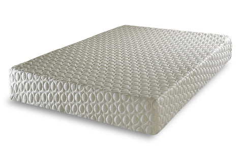 Excellence Pocket Spring Memory Foam Mattress
