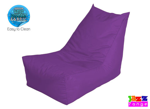 Water Resistant Jazz Player Bean Bag