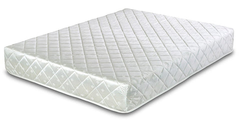 Visco Therapy™ Deluxe Reflex Coil Spring Mattress