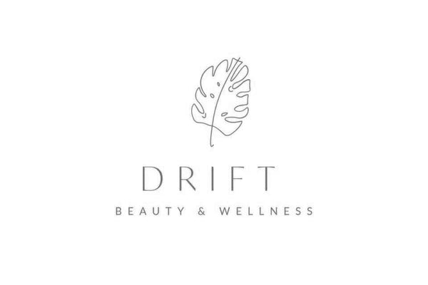 Drift Organic Beauty & Wellness