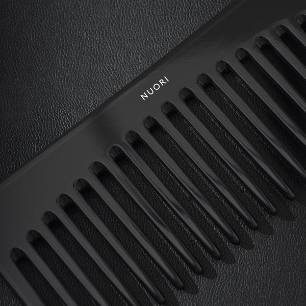 DETANGLING COMB Accessories NUORI