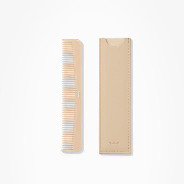 DRESSING COMB Accessories NUORI Neutral