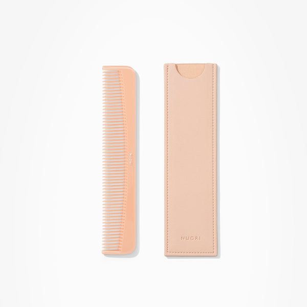 DRESSING COMB Accessories NUORI Rose
