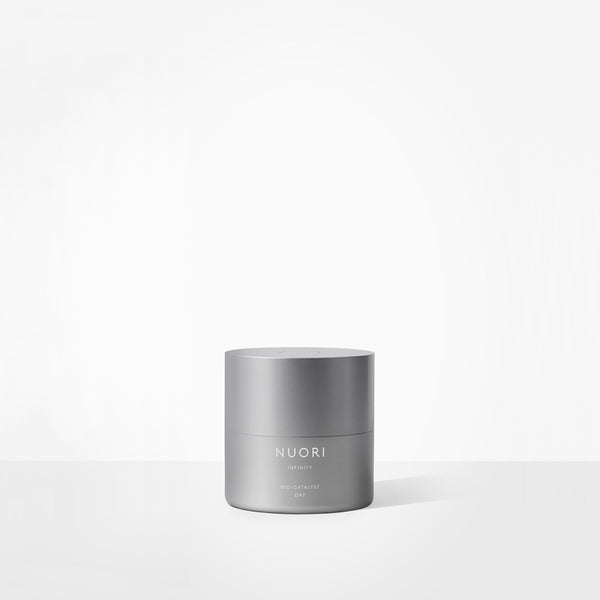 INFINITY BIO-CATALYST DAY Skincare Nuori 50ml