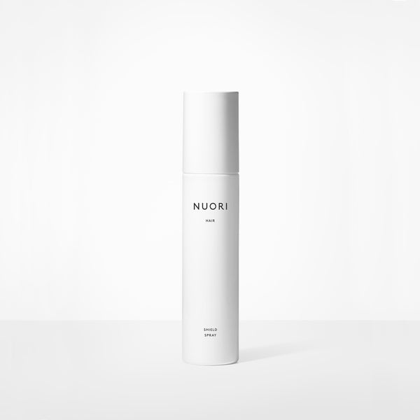 SHIELD SPRAY hair NUORI 100ml