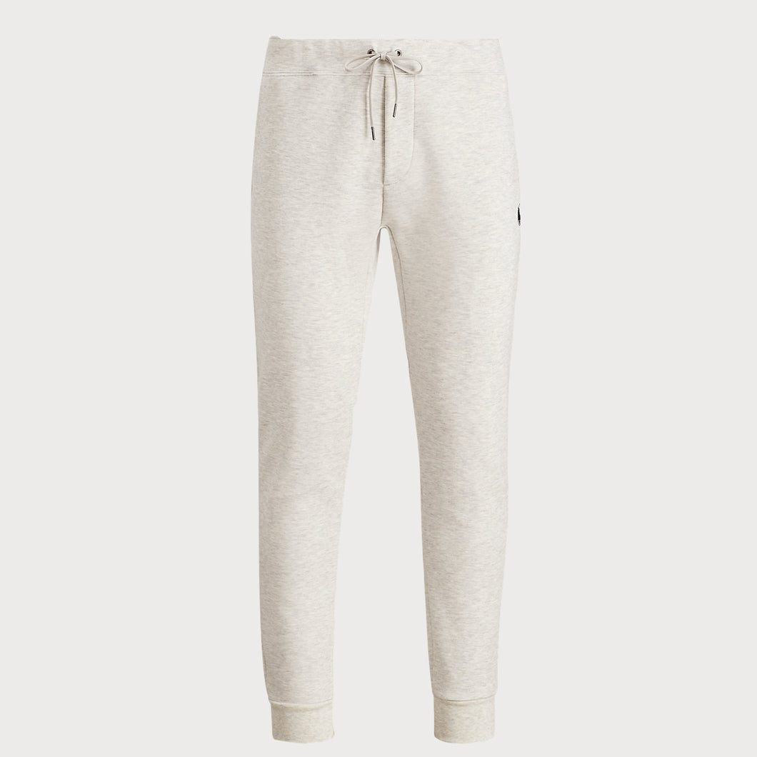 POLO RALPH LAUREN Jogger-GREY
