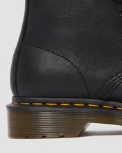 Load image into Gallery viewer, DR MARTENS 1460 Pascal Virginia in Black