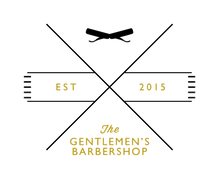 The Gentlemen's Barbershop Windsor